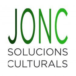 Jonc Solucions Culturals